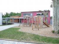 Die Rhein-Nahe-Schule - Foto/Abbildung: Bild:Rhein-Nahe-Schule